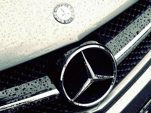 Названы самые доходные марки немецких автомобилей в РФ