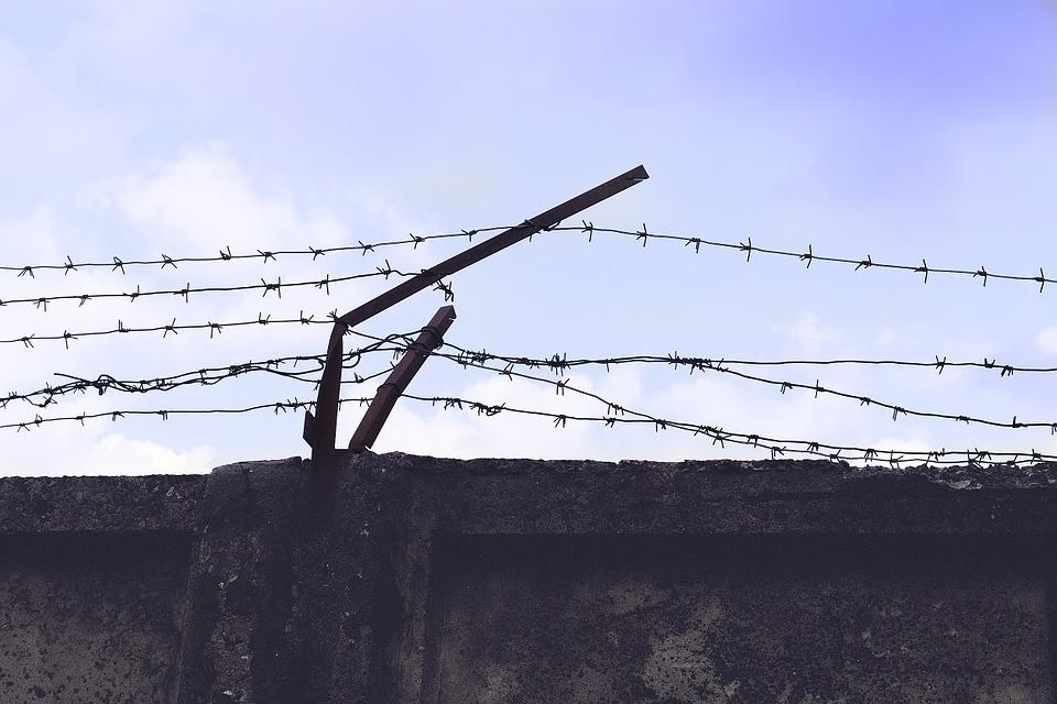 ВМеждуреченске осудили убийцу за правонарушение 10-летней давности