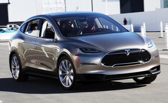 Объем продаж новых электрических авто в Российской Федерации упал на16% — провал электрокаров