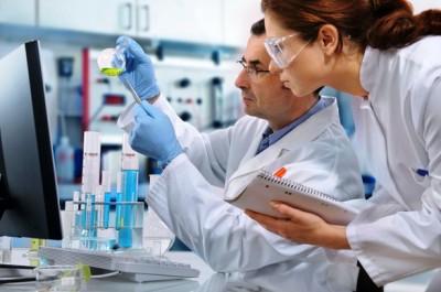 Ученые изсоедененных штатов создали прочный сплав, способный заменить титан при создании протезов