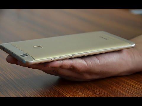 В сети засветился смартфон Huawei Honor Note10