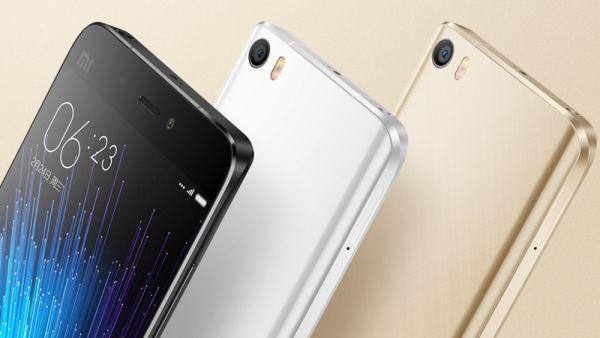 Xiaomi представила оболочку MIUI 9