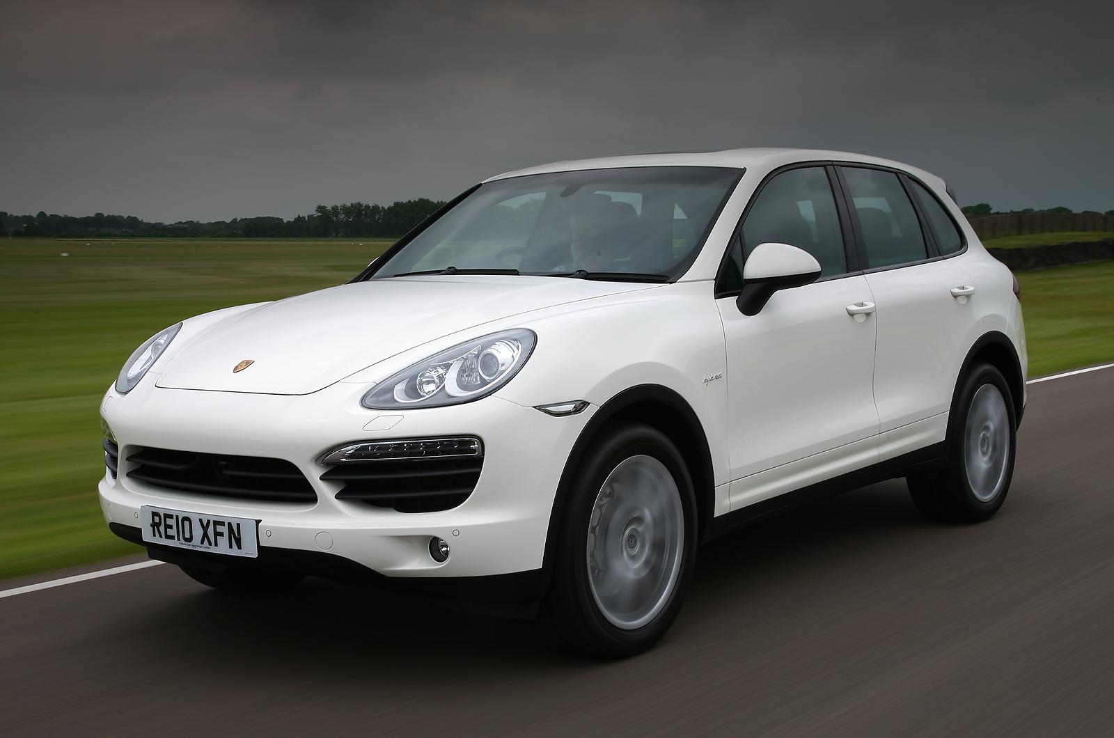 22 тыс авто  Порше  Cayenne воспрещено  использовать вевропейских странах
