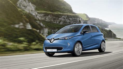 Эксперты составили лучших подержанных электромобилей