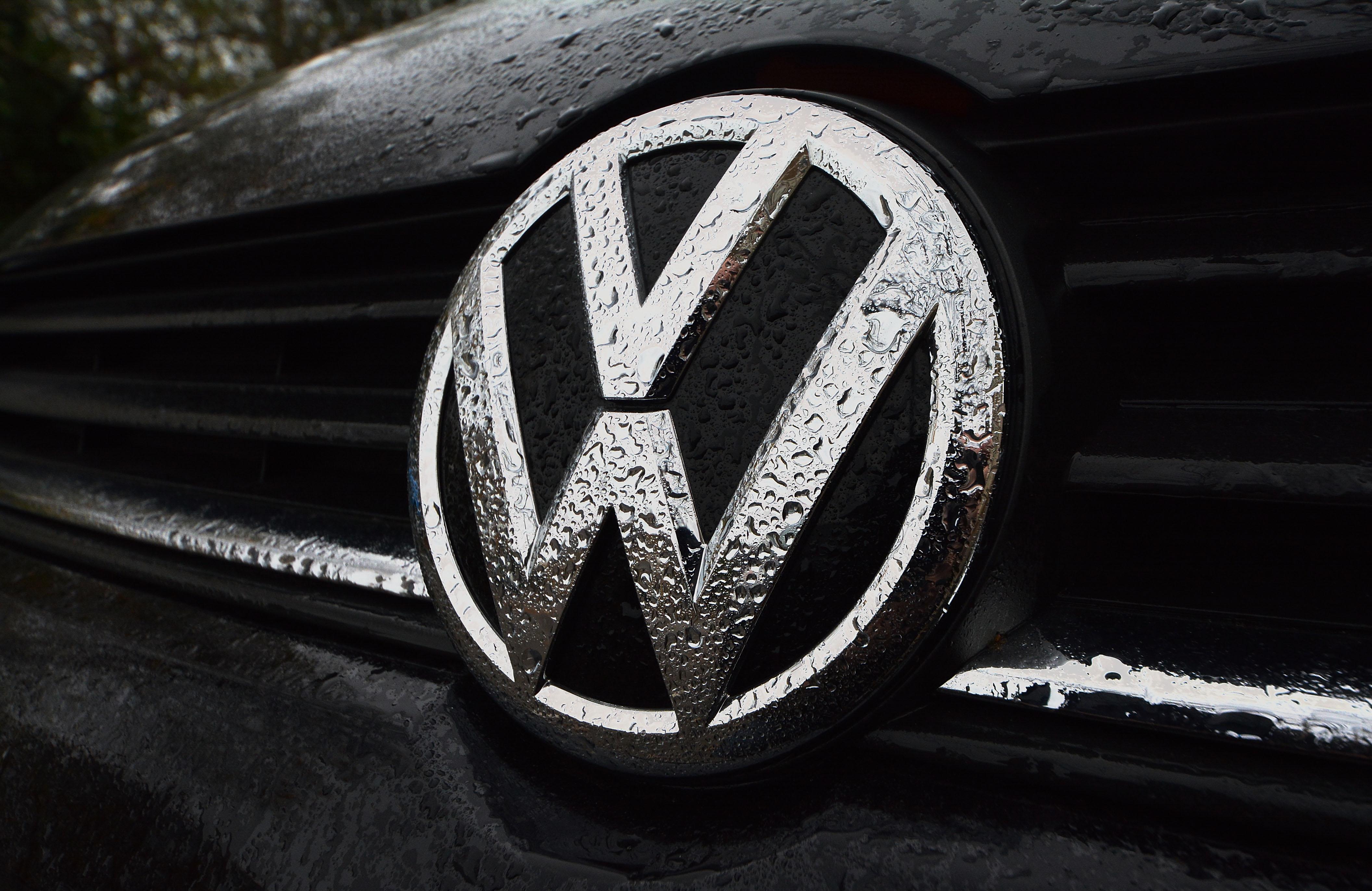 VW начал прямые поставки машин вКазахстан