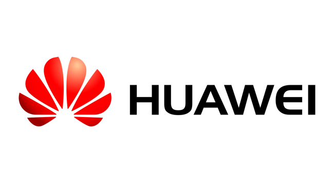 Huawei намерена превзойти iPhone 8 и отказаться от бюджетных смартфонов