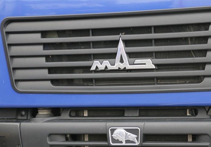 МАЗ выпустит двух конкурентов для модели ГАЗель
