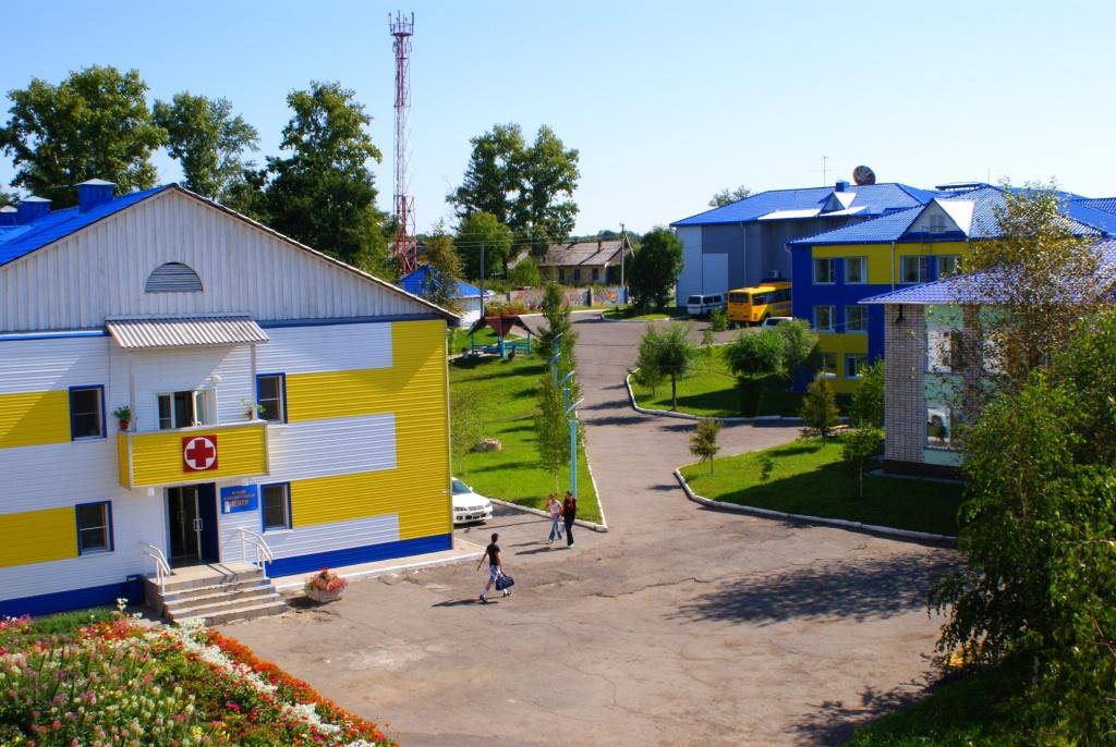 Вдетском лагере под Хабаровском была зафиксирована вспышка менингита
