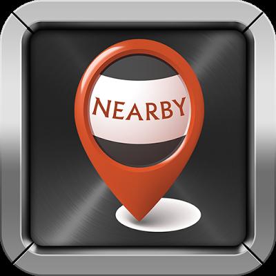 Nearby 2.0 отGoogle обеспечит связь между Android-устройствами оффлайн