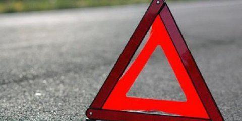 В трагедии наоренбургской трассе пострадали четверо пассажиров рейсового автобуса— Съехал кювет
