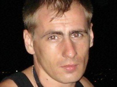 «Камчатского чикатило» Тушинского отыскали мертвым вследственном изоляторе Хабаровска