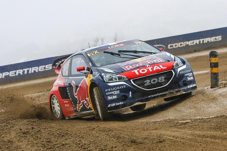 ВАрхангельске прошел автомобильный фестиваль «Формула 29»