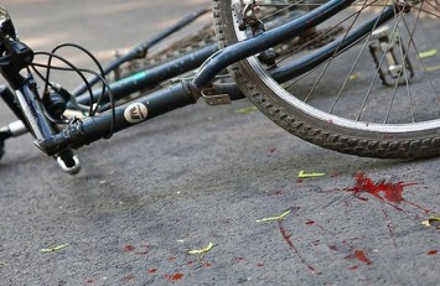 9-летний ребёнок умер под колёсами УАЗа вСлободском