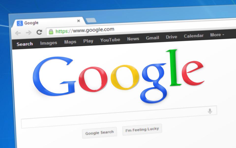 Google сообщила озакрытии известного приложения
