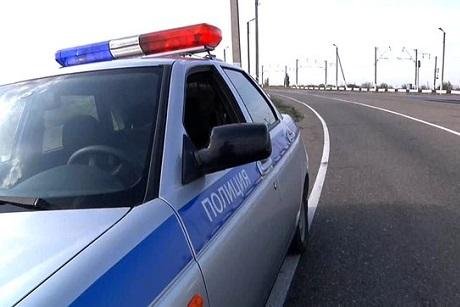 ВДТП вСармановском районе умер человек