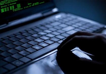 Symantec поведала одействиях неизвестных кибершпионов в Российской Федерации