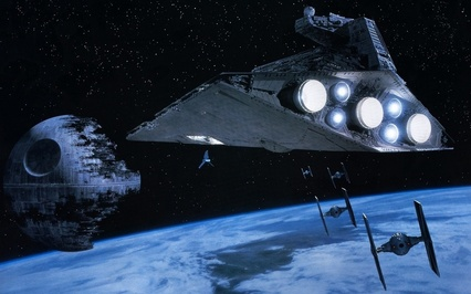Ученые обнаружили метод проведения независимых межпланетных полетов
