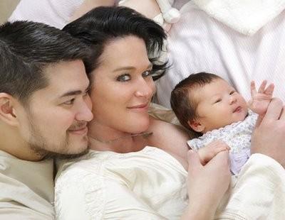 Мужчина, родивший троих детей, принял решение удалить себе матку