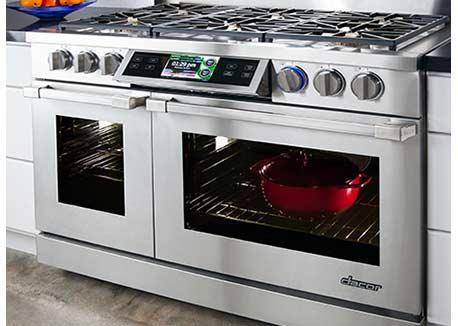 Самсунг выкупит производителя кухонной техники премиум-класса