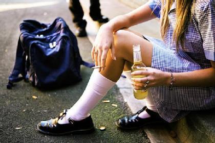 Ученые: Студенческие кредиты приводят кдепрессии иалкоголизму