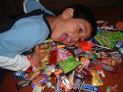 Ученые: реклама еды влияет навыбор детьми продуктов питания