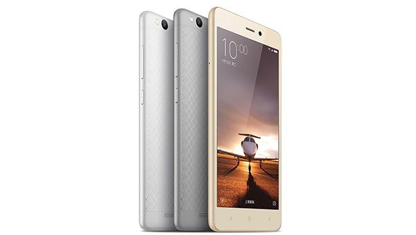 В сети появились сведения о новом Xiaomi Redmi Note 5A