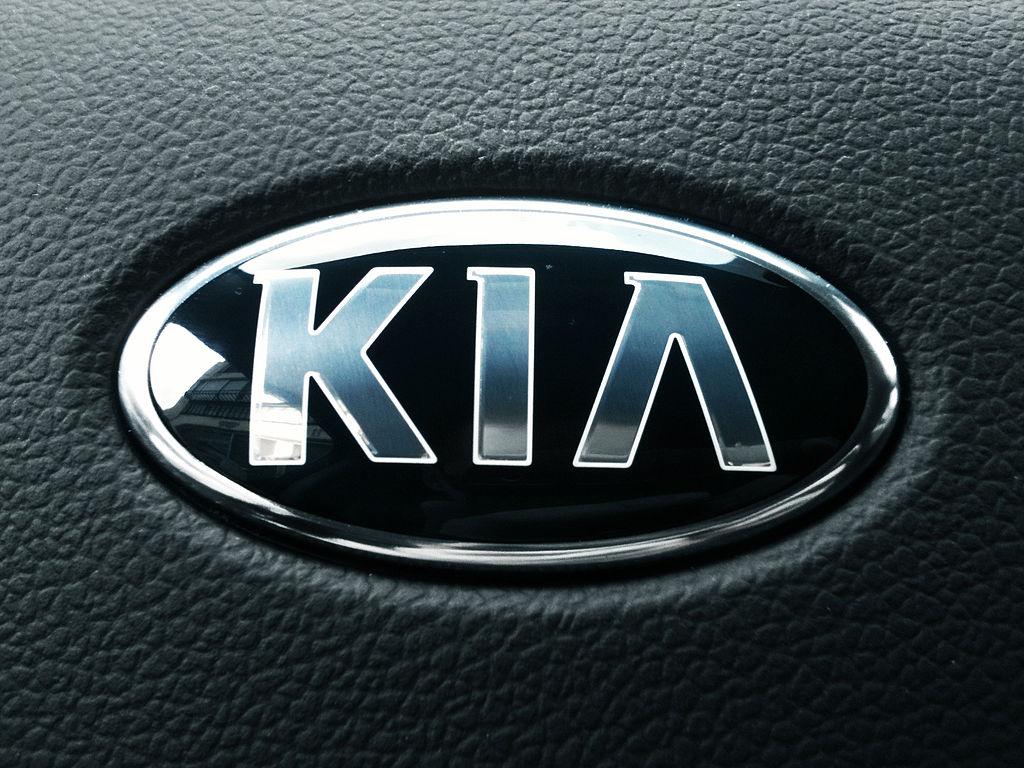 Компания Кия готовит революцию вавтомобильном звуке
