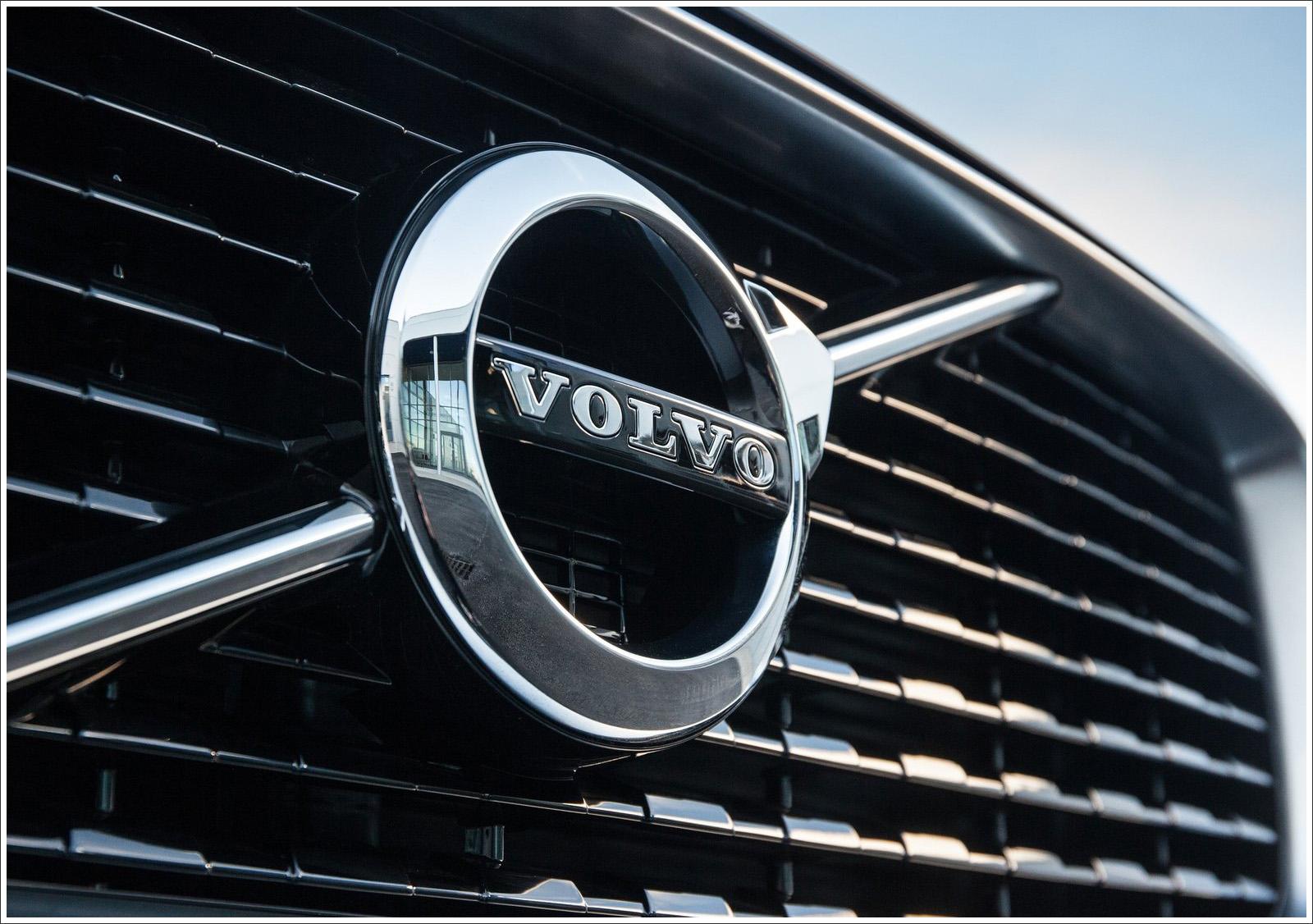 Компания Polestar увеличила градус заднего привода вмоделях Вольво 2019 года