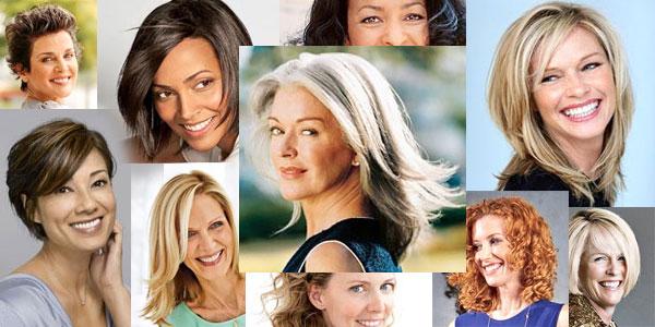 Ученые поведали, какой должна быть внешность идеальной женщины