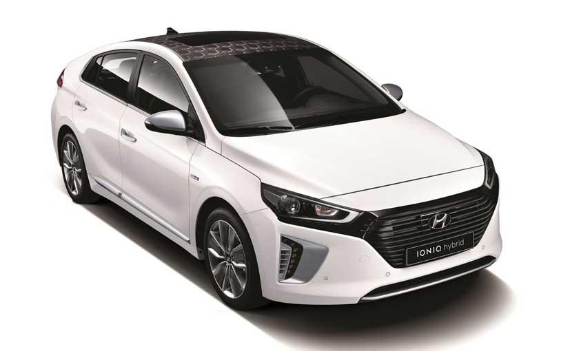 Корейский рынок легковых авто всередине лета обрушился на21,6%