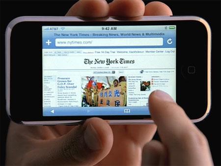 ЖителиРФ резко сократили затраты нацифровой контент вглобальной сети