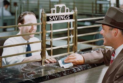 Вбанках стали всё чаще открывать счета-«невидимки»