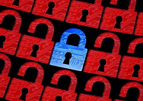 Пользователям браузера Opera рекомендовано обновить пароли