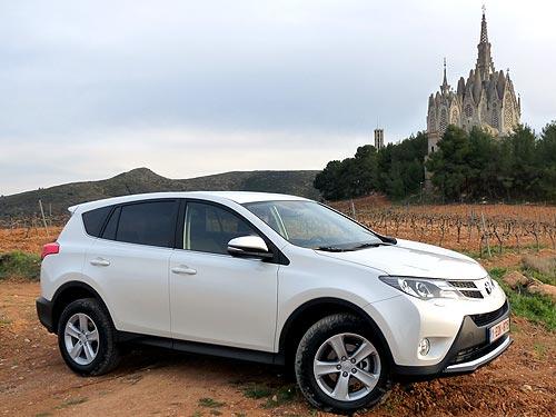 Вгосударстве Украина на63% увеличились продажи новых легковых автомобилей