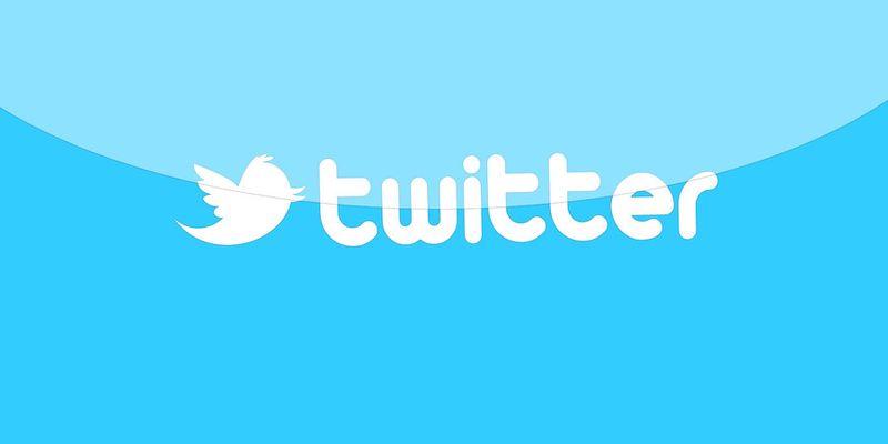 Социальная сеть Twitter может начать предлагать отписываться отнеинтересных аккаунтов