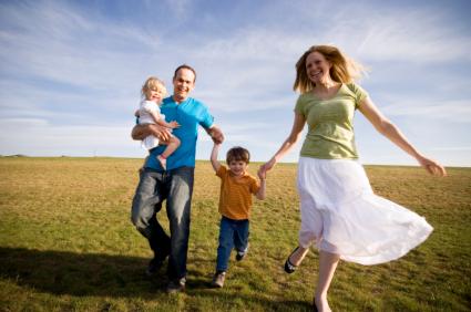 Ученые раскрыли секрет счастливой семейной жизни