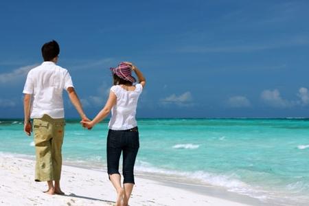 Отпуск укрепляет иммунитет человека, оставляя этот эффект после его окончания