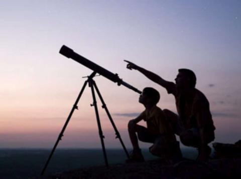 К 2019 расстояние доЛуны можно будет измерить вмиллиметрах