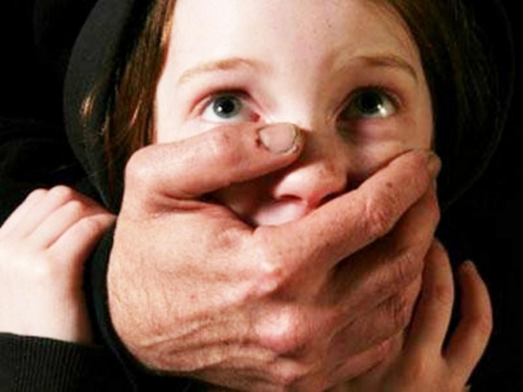 ВПермском крае педофил изнасиловал 12-летнюю девочку вДень знаний