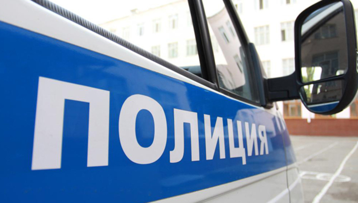 ВКисловодске был сбит несовершеннолетний пешеход