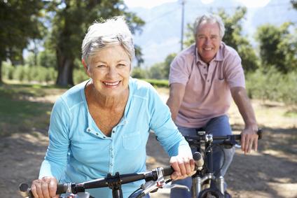 Ученые узнали секрет хорошей памяти устариков