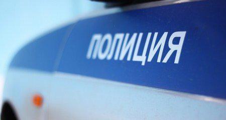 Нетрезвый шофёр, сбивший 2-х школьниц вВоронежской области, предстанет перед судом
