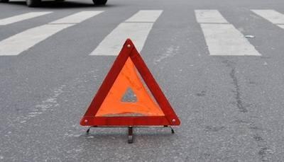 Три человека погибли вПавлове повине нетрезвого водителя