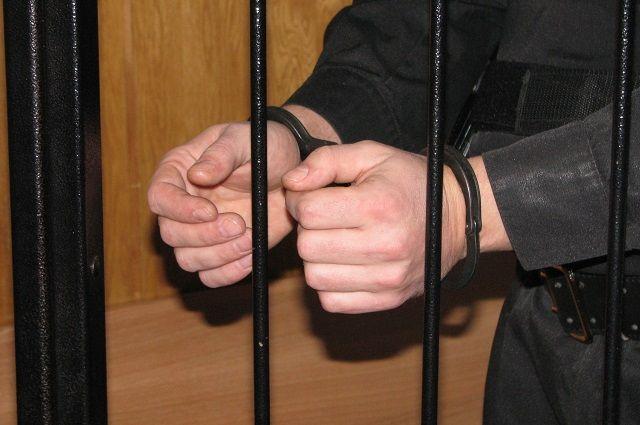 ВВолгограде мужчина пойдёт под суд заизнасилование старшей сестры