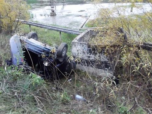 ВУхте повине нетрезвого водителя погибла девушка