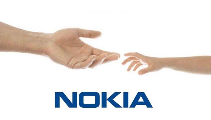Nokia подтверждает выход бюджетного Nokia 2 в ноябре