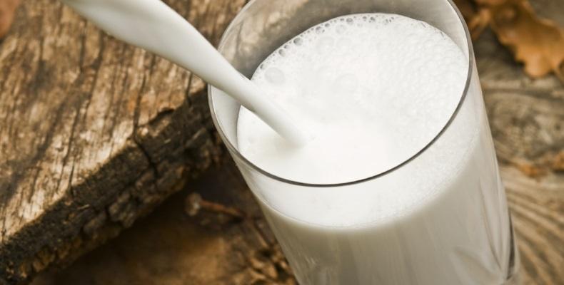 Ученые узнали, вчем заключается главный минус всех заменителей молока