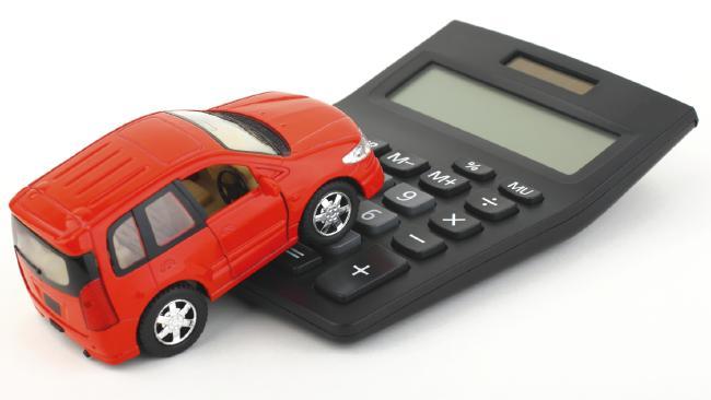 ВЧувашии поднимут транспортный налог наавтомобили до150 лошадиных сил
