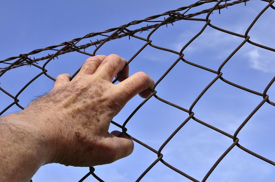 17,5 лет «строгача» вынес суд пойманному родственниками двоих убитых челябинцу