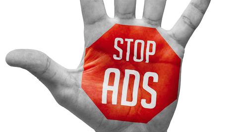 Сотрудники Первого канала приступят к борьбе с блокираторами рекламы